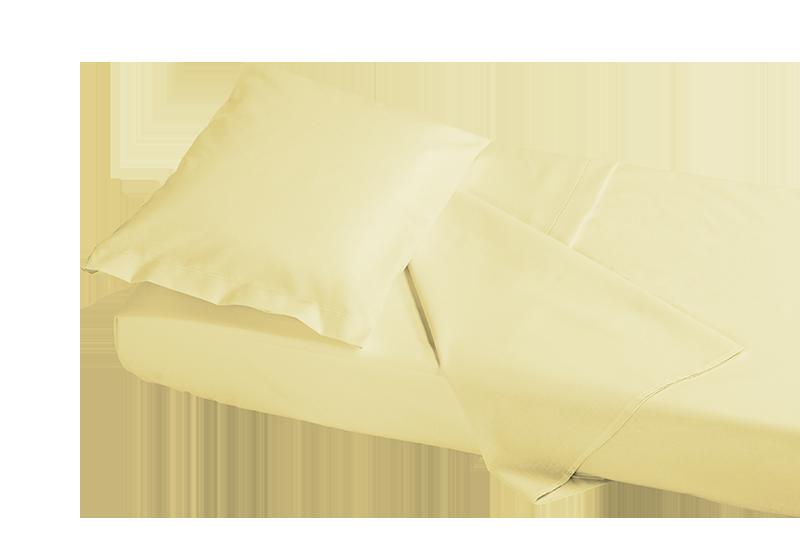 Tris giallo
