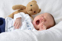 Guida alla scelta del materassino e del guanciale