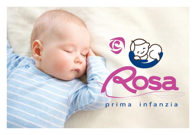 bimbo_logo_rosaprimainfanzia