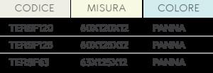 termosleep_misure materasso